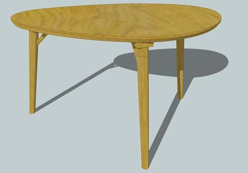 クラウムテーブル.jpg