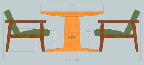 ソファーとテーブル側面図.jpg