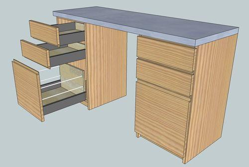 側板一体型スライドレール使用.jpg