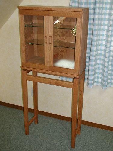 cabinet-12.jpg
